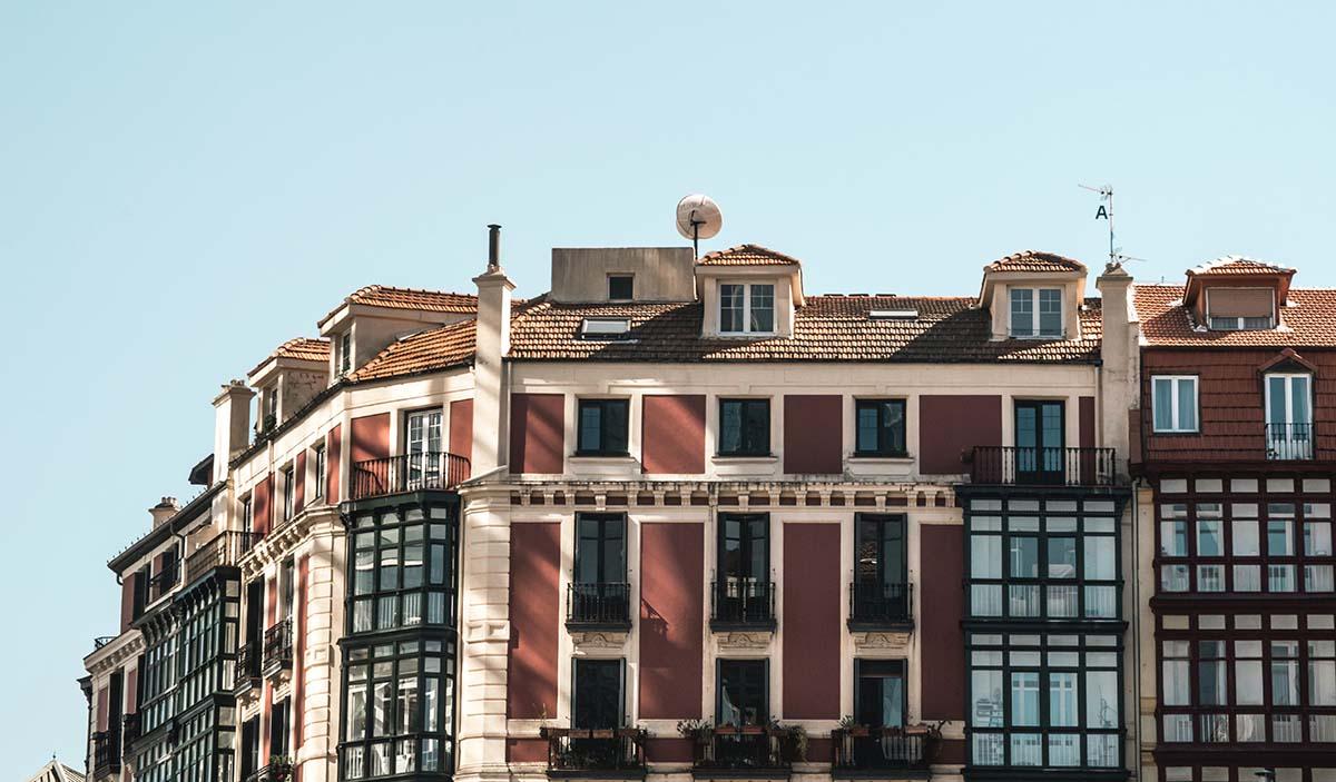Reformas Integrales en Bilbao